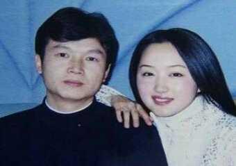 赖昌星 揭秘玉女杨钰莹隐退10年内幕曝光