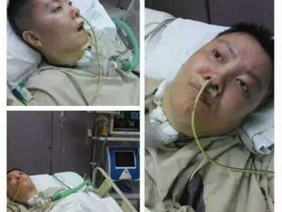 清华大学朱令事件 匿名信件暗指其被室友合伙下毒谋害