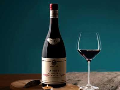 每天一杯红酒 每天一杯葡萄酒