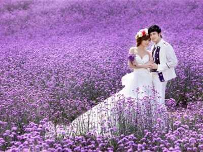 世界10大最美婚纱 让您成为世上最靓的新娘