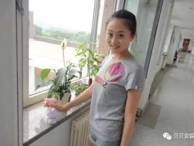 苏玉红扮演者 乡村爱情中苏玉红的扮演者叫做翟星月