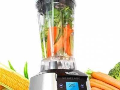 榨水果汁要加水吗 榨汁机如何榨果汁、要加水吗、加什么水