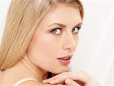 面部美容针灸要多长尺寸 面部针灸美容的功效有几种